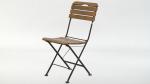 Мебель Садовая мебель Кресло без подлокотников HolzHof