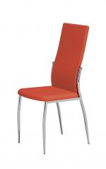 Мебель Витра Стул Маэстро 1 Рувер оранжевый