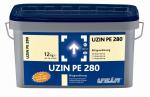 Паркетная химия Uzin Однокомпонентная дисперсионная грунтовка Uzin PE 280