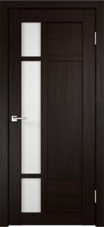 Двери Межкомнатные Provance 2 венге