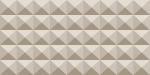 Керамическая плитка Belleza Декор мозаика Кэрол бежевый