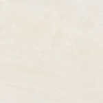 Керамическая плитка Golden Tile Пол Meander 2А1870