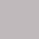 Керамогранит Unitile Моноколор серый КГ 01 v2