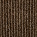 Ковролин Технолайн 07034 Темно-коричневый