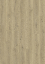 Ламинат Pergo Дуб Cити L1251-03868