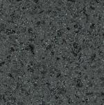 Линолеум Ivc Бейлис 997