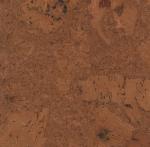 Пробковые полы Granorte ODYSSEUS BROWN