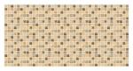 Стеновые панели Листовые Мозаика Касабланка