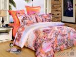 Товары для дома Домашний текстиль Айро-Е 423977