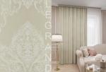 Товары для дома Домашний текстиль Монако 180х260 бежевый