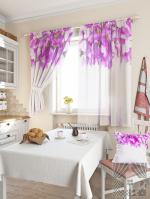 Товары для дома Домашний текстиль Орихи 930012