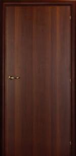 Двери Межкомнатные Saluto 200 орех