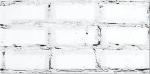 Керамическая плитка Azori Плитка настенная Лофт