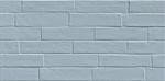 Керамическая плитка Piemme Vallentino Avio Brick MRV256 39780