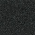 Керамогранит Техногрес Техногрес 400х400х8 матовый черный