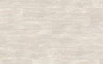 Ламинат Egger EPL188 Дуб Азгил винтаж