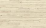 Ламинат Egger EPL026 Дуб вестерн светлый