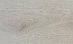 Ламинат Floorwood Дуб Форествиль 91754