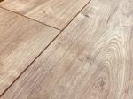 Ламинат Lucky Floor LF832-206 Дуб Гент