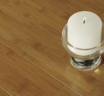Массивная доска Bamboo Flooring Массивная доска Бамбук Матовый