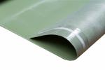 Подложка, порожки и все сопутствующие для пола Подложка под ламинат и паркетную доску Подложка Arbiton Multiprotec ECO 1,5 мм