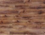 Ламинат Berry Alloc Дуб лесной орех 6200132