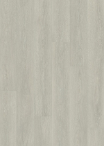 Ламинат Pergo Дуб Сибирский, планка L0234-3568
