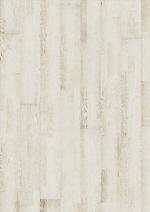 Паркетная доска Karelia Дуб Береговой белый (Shoreline white)