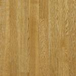 Паркетная доска Upofloor Дуб Натур (Oak Nature) 188 лак 1-полосный 2000