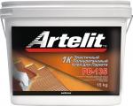 Паркетная химия Artelit PB-135 Elastic