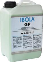 Паркетная химия Ibola Грунтовка GP