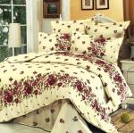 Товары для дома Домашний текстиль Фиона-Е 409260