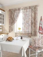 Товары для дома Домашний текстиль Фазия (серый) 930097