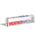 Для дачи Кровля Гидроизоляционный ковер Weather Watch