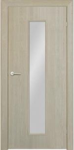 Двери Межкомнатные Pronto 601 Альпийский дуб