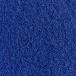 Ковролин Спектра Выставочный Спектра 510 electric blue