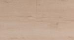 Ламинат Millenium 1191D Дуб Мюнхен