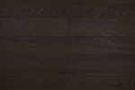 Паркетная доска Amber Wood Дуб Antic