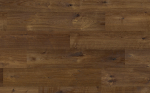 Пробковые полы Egger Дуб Беннет темный EPC010