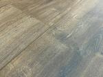 Ламинат Lucky Floor LF832-209 Дуб Брюгге