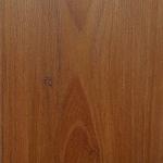 Ламинат Euro Comfort Атласное дерево EU122