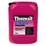 Паркетная химия Thomsit Клей фиксатор T 425