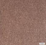 Плитка ПВХ LG Decotile Carpet 2810