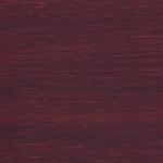 Самоклеющаяся пленка D&B Дерево красное 2034
