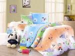 Товары для дома Домашний текстиль Нонни-П 406242