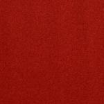 Ковролин Associated Weavers Hilton 10