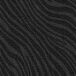 Ковролин Big Waves 158