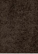 Ковролин Плитка ковровая Signum 820