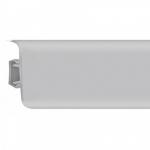 Плинтус Technical Technical серый