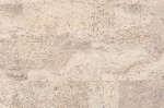 Пробковые полы Настенные пробковые покрытия Granorte Element Rustic White
